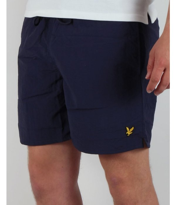 Lyle & Scott l&s sh806v
