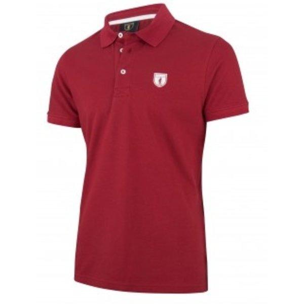 polo-shirt  div. kleuren