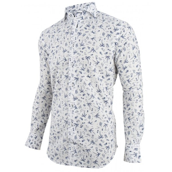 dress-shirt  palma