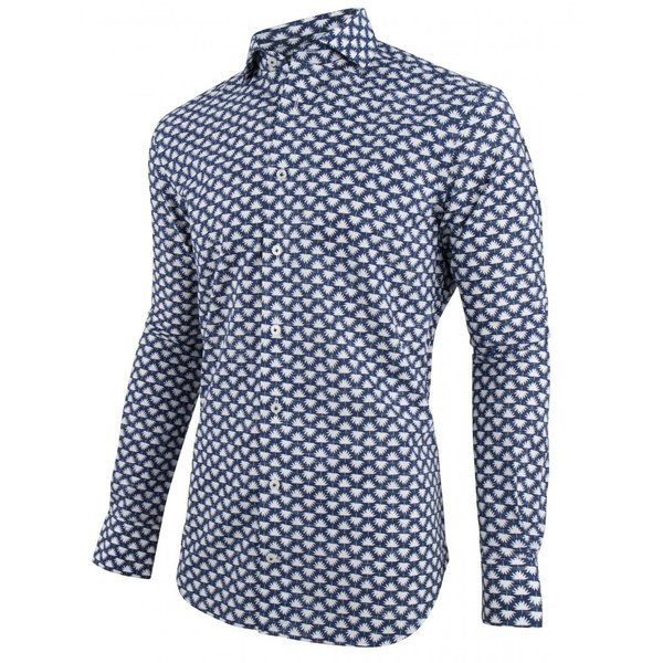 dress-shirt foglia