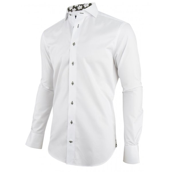 dress-shirt emelo