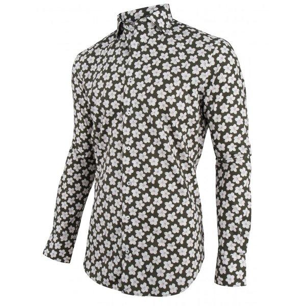Dress-shirt Rico