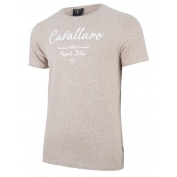 t-shirt andreo 2 kleuren
