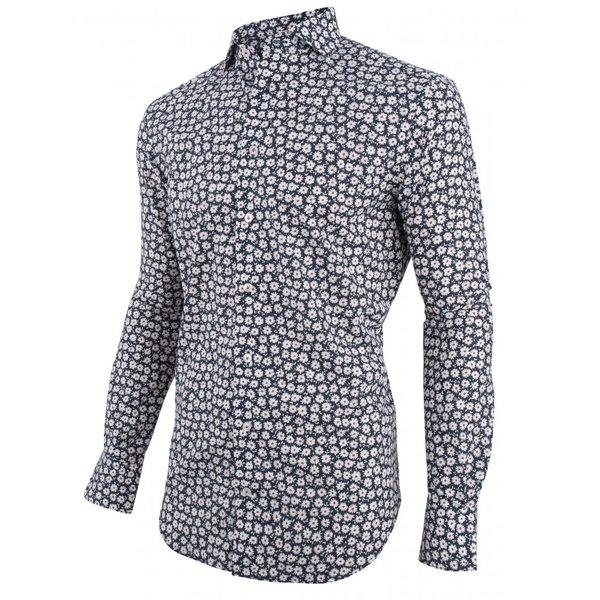 dress-shirt foire