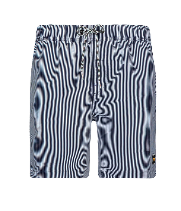 shiwi 4100111007 skinny stripe