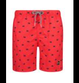 shiwi 4192111127 crabby