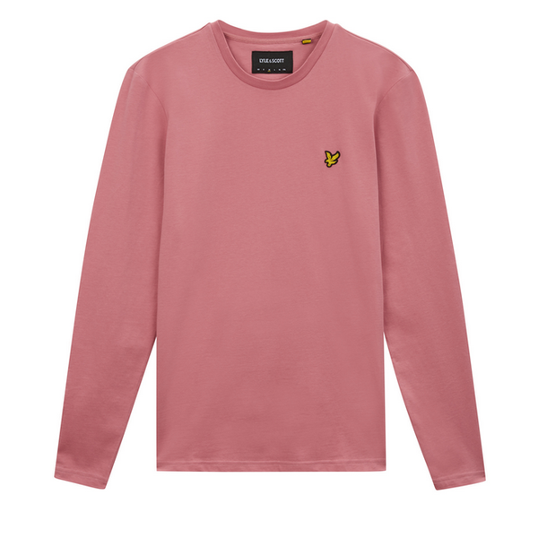 crew neck sweater div. kleuren