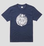 CP Company  t-shirt 155a 005100w