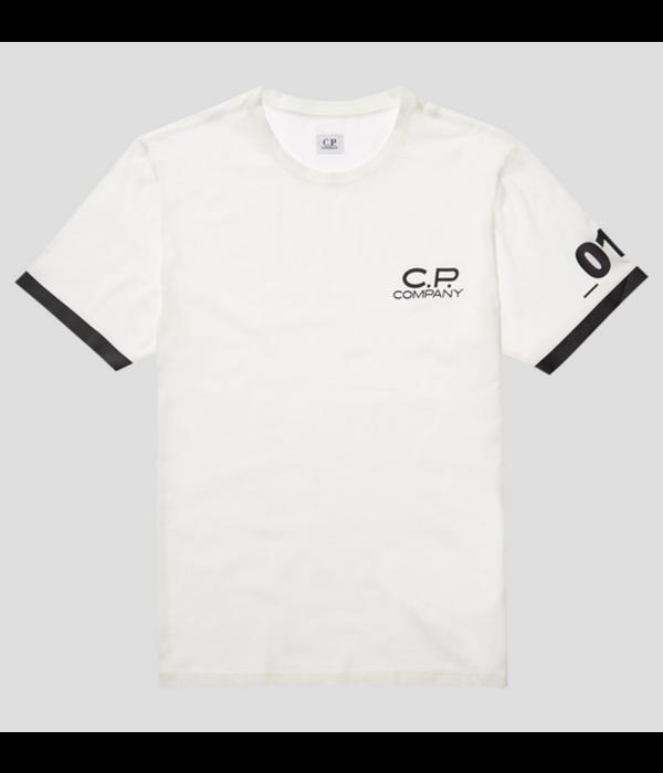 CP Company 182a 005100w