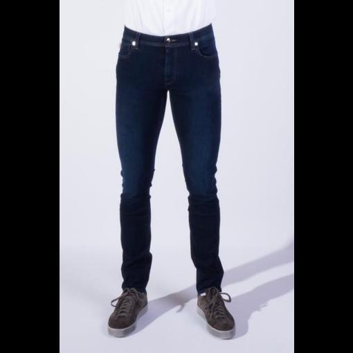 Tramarossa jeans D408  leonardo 24/7