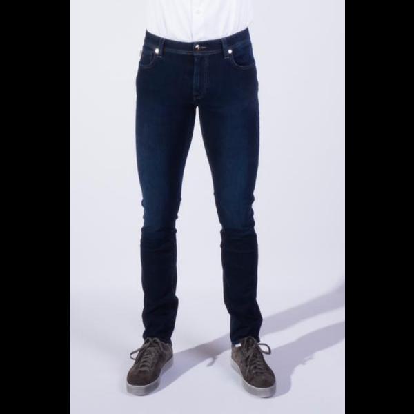 jeans D408  leonardo 24/7