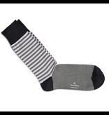 Carlo Lanza carlo lanza sokken
