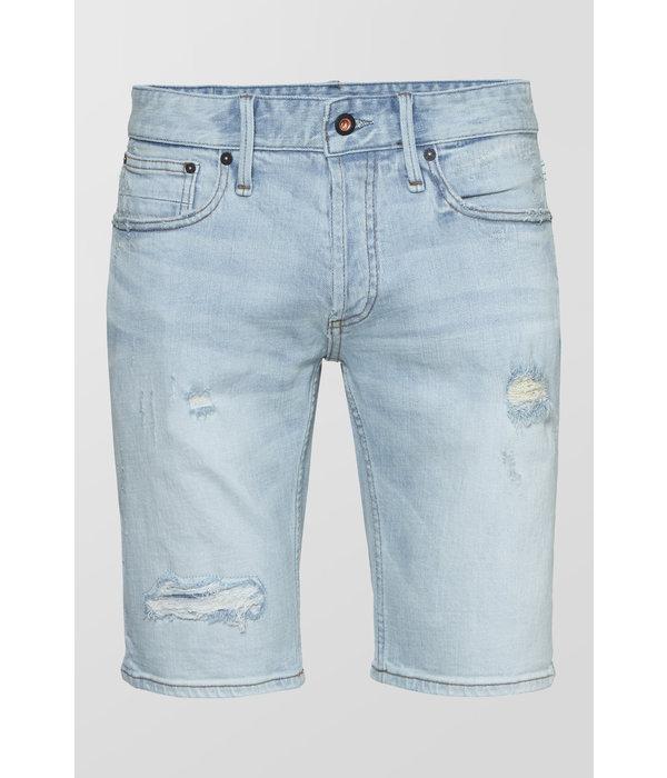 Denham jeans short