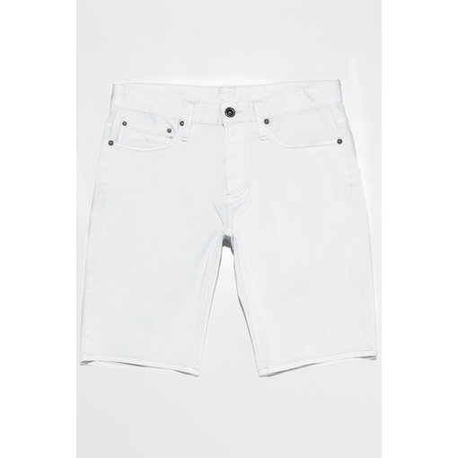Denham short beige