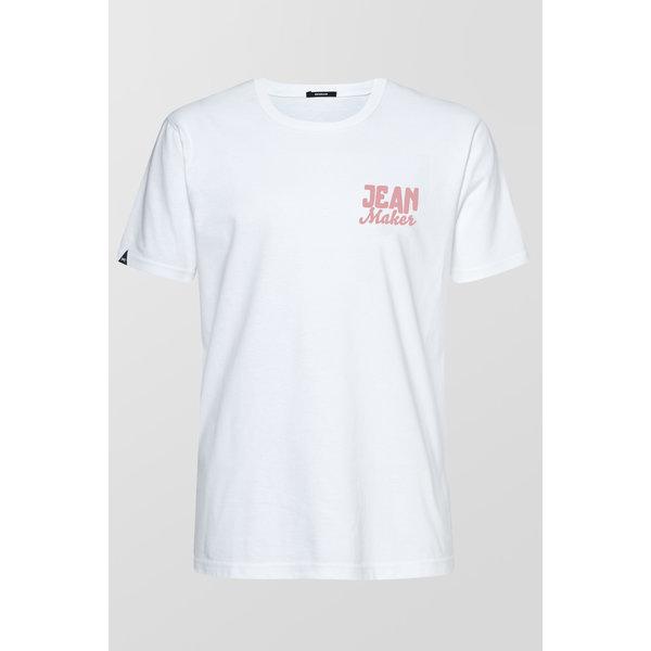 t-shirt the netherlands