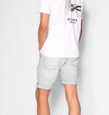 Denham t-shirt 01-19-04-51-241