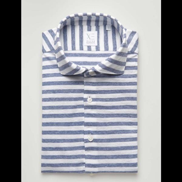 streep tricot