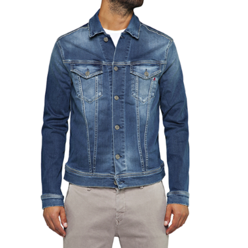 Replay jeans jack