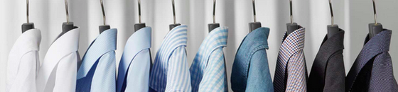 SALE Dress Shirts & Casual shirts