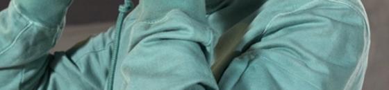 SALE Sweaters & Truien