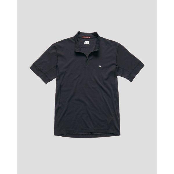cp c t-shirt
