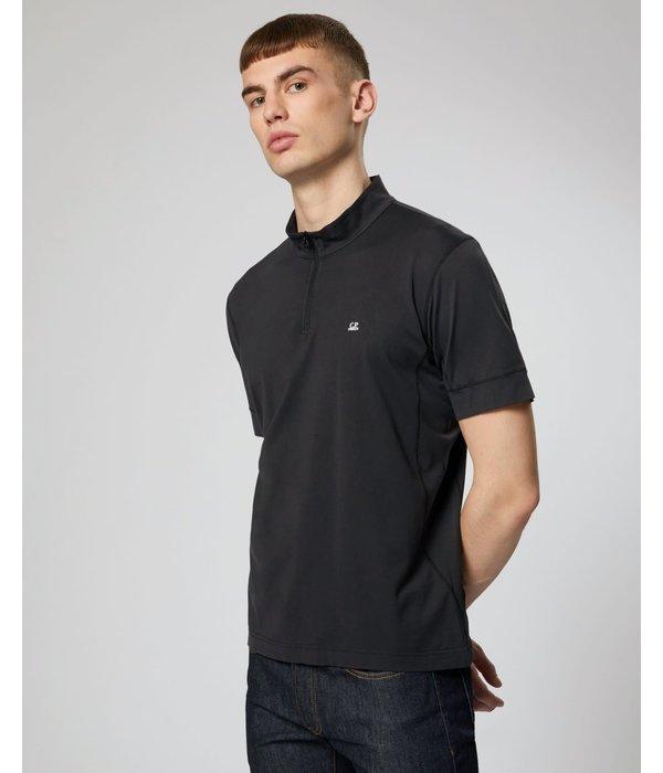 CP Company t-shirt 238a 000444g