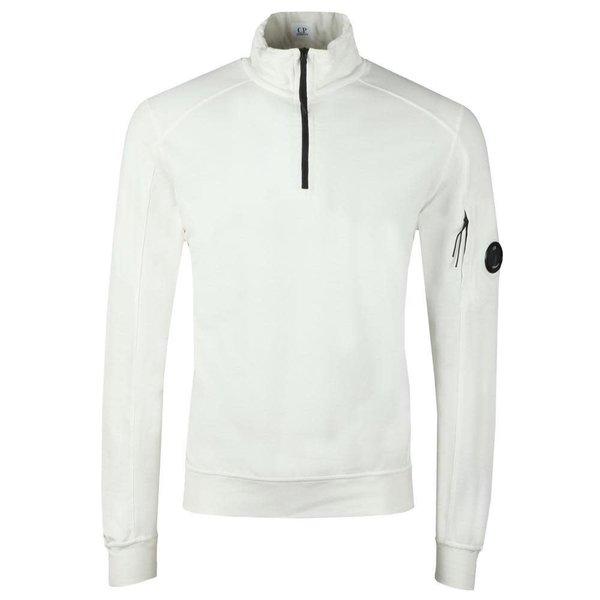 cp c sweater 050a 002246g