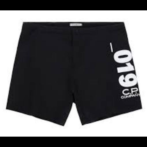 CP Company cp c beachwear 160a 005076a