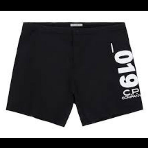cp c beachwear