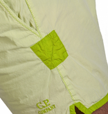 CP Company cp c beachwear 178a 0053384g