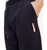 Tommy Hilfiger th lux artwork sweatpants 11590