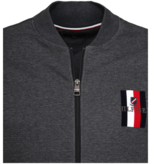 Tommy Hilfiger th lux artwork baseball 11585