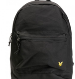 Lyle & Scott bag ba900a