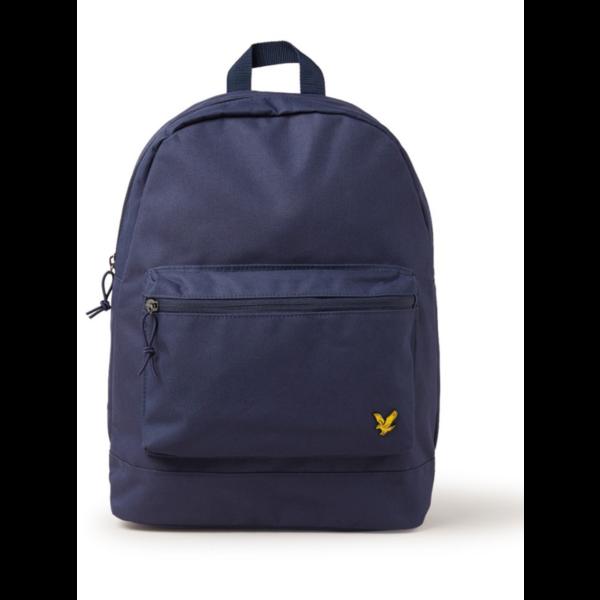 l&s bag, 3 kleuren