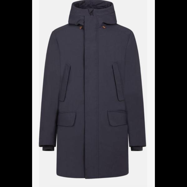 coat smeg, 2 kleuren