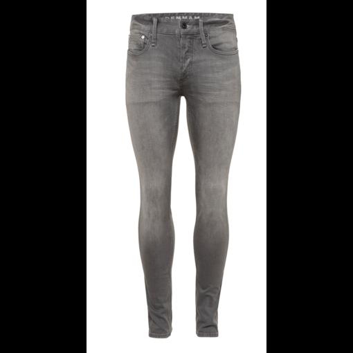 Denham jeans bolt grey