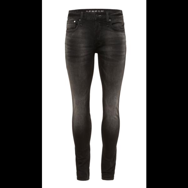 jeans bolt black