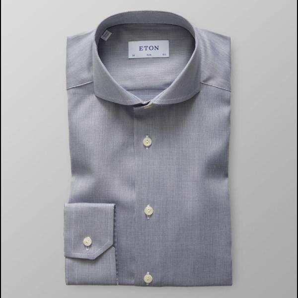 dress-shirt slim  ,3 kleuren