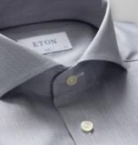 Eton dress-shirt, 3 kleuren slimfit