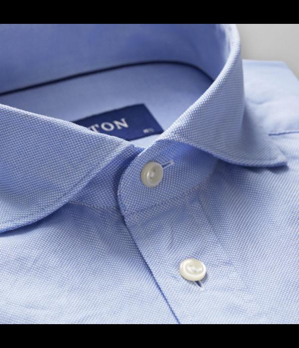 Eton dress-shirt oxford  slimfit