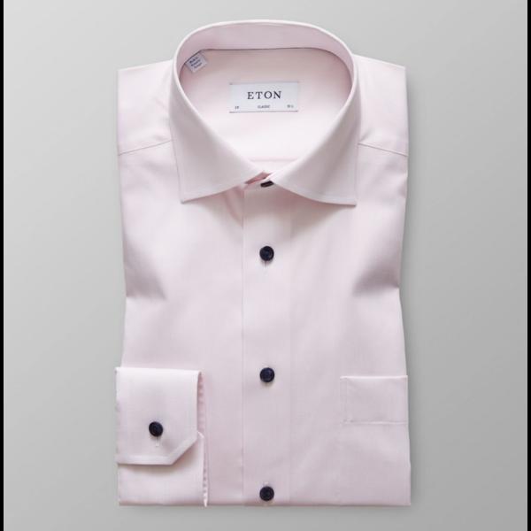 dress- shirt, 3 kleuren
