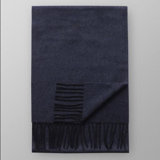 Eton sjaals, 2 kleuren