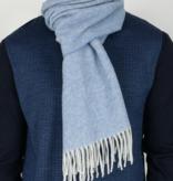 Eton sjaal a000 30132