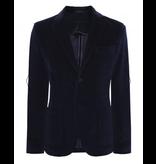 Circolo cn2017 giacca velour