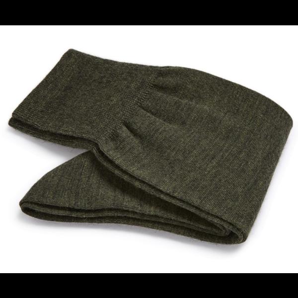 sokken wol glad, 4 kleuren