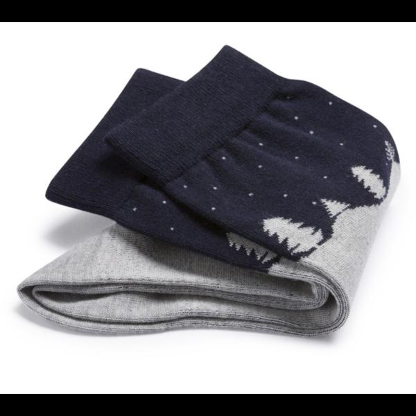 winter sokken SPECIAL