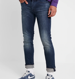 Denham jeans dark blue razor