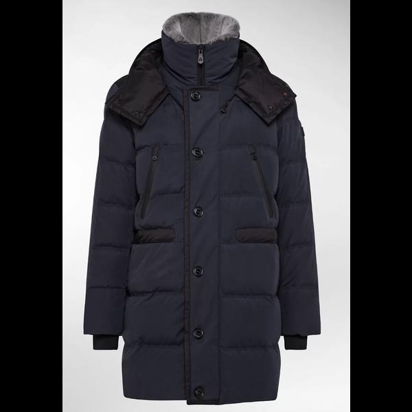 coat guardian