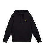 Lyle & Scott l&s ml416vtr ls pullover hoodie