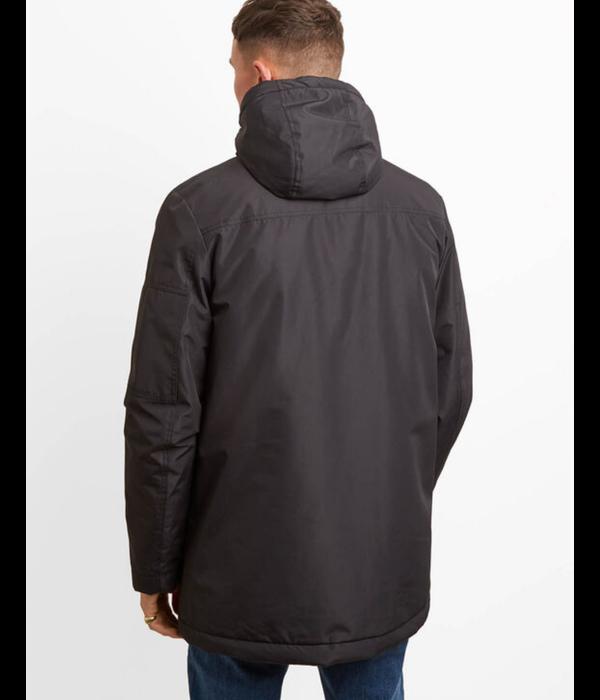 Lyle & Scott  jacket jk1113v